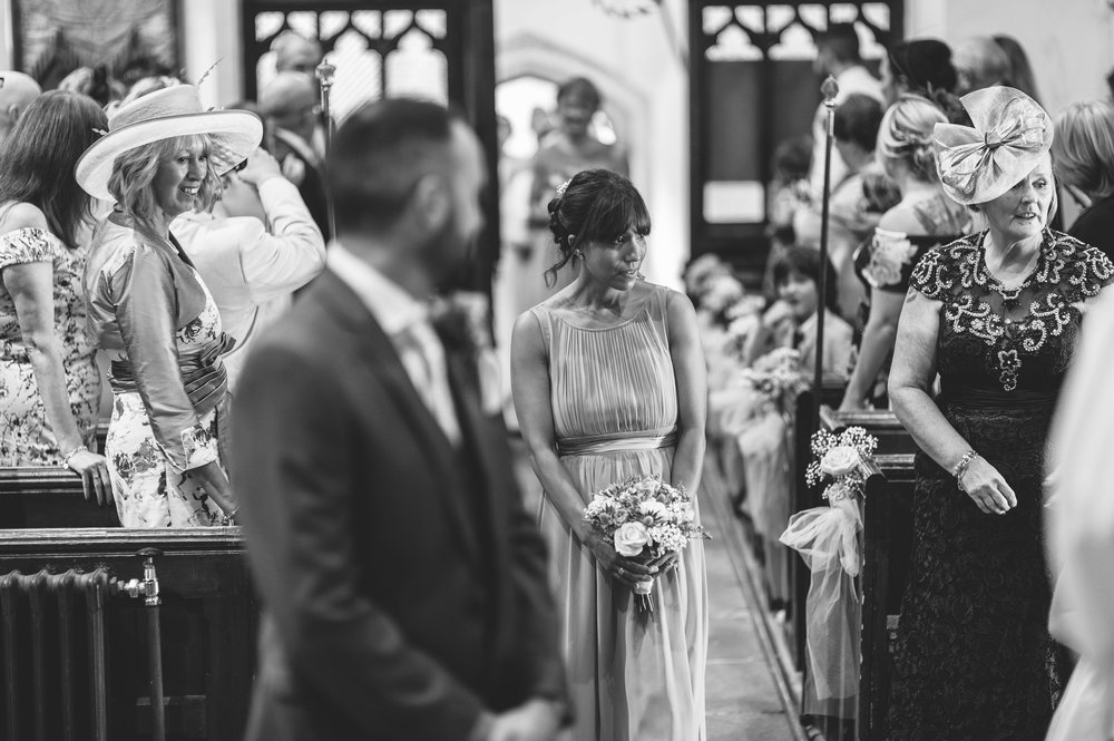 Wiltshire weddings-0053.jpg