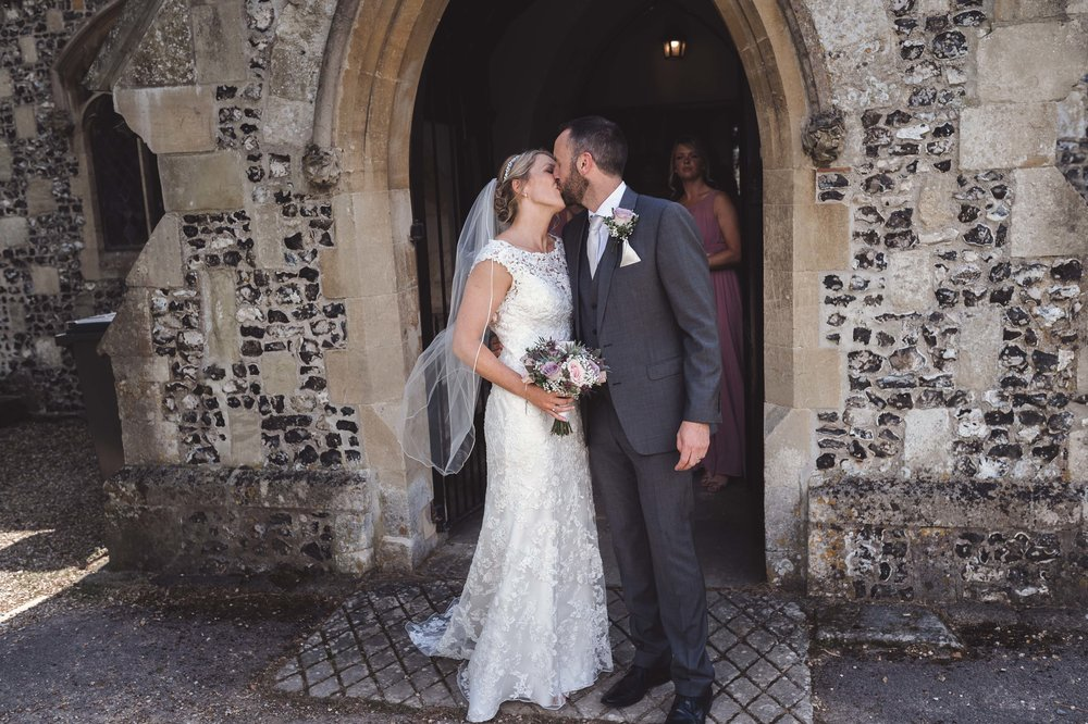 Wiltshire weddings-0097.jpg