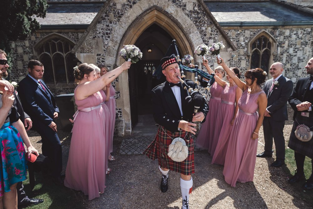 Wiltshire weddings-0103.jpg
