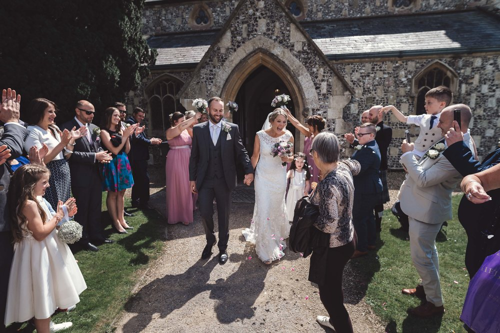 Wiltshire weddings-0104.jpg
