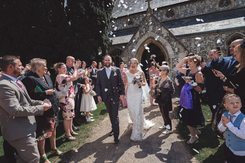 Wiltshire weddings-0105.jpg