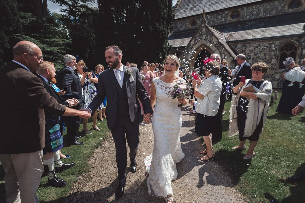 Wiltshire weddings-0106.jpg