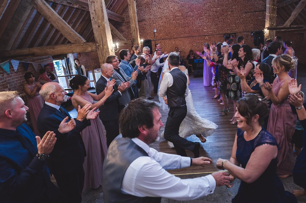 Wiltshire weddings-0204.jpg
