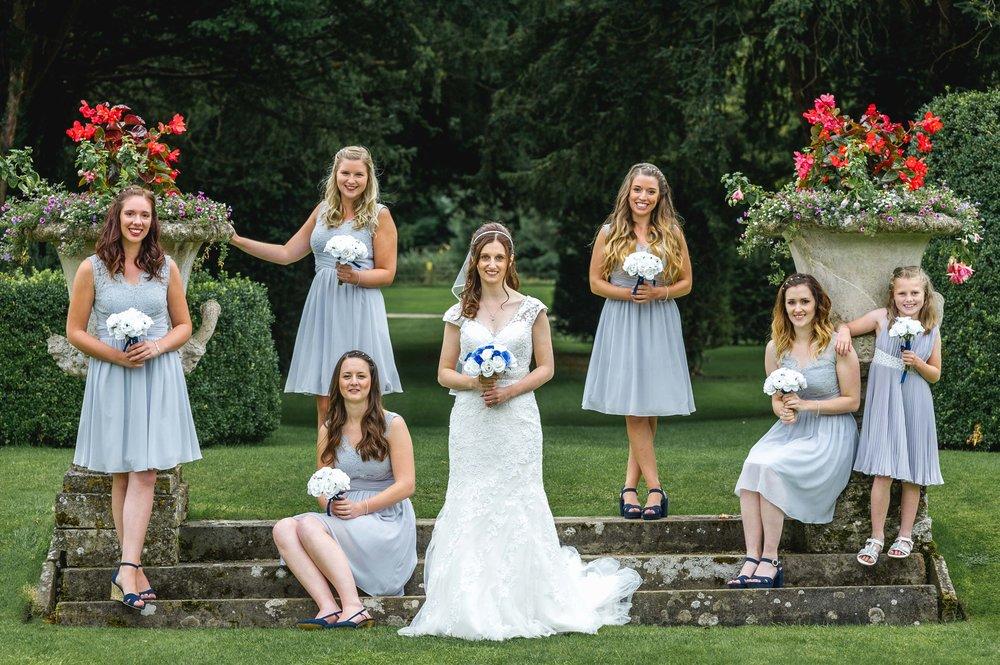 bridesmaids-0001-2.jpg