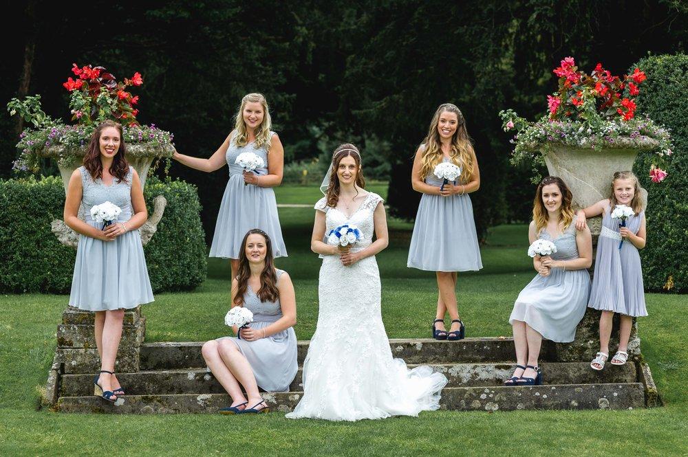 bridesmaids-0001.jpg
