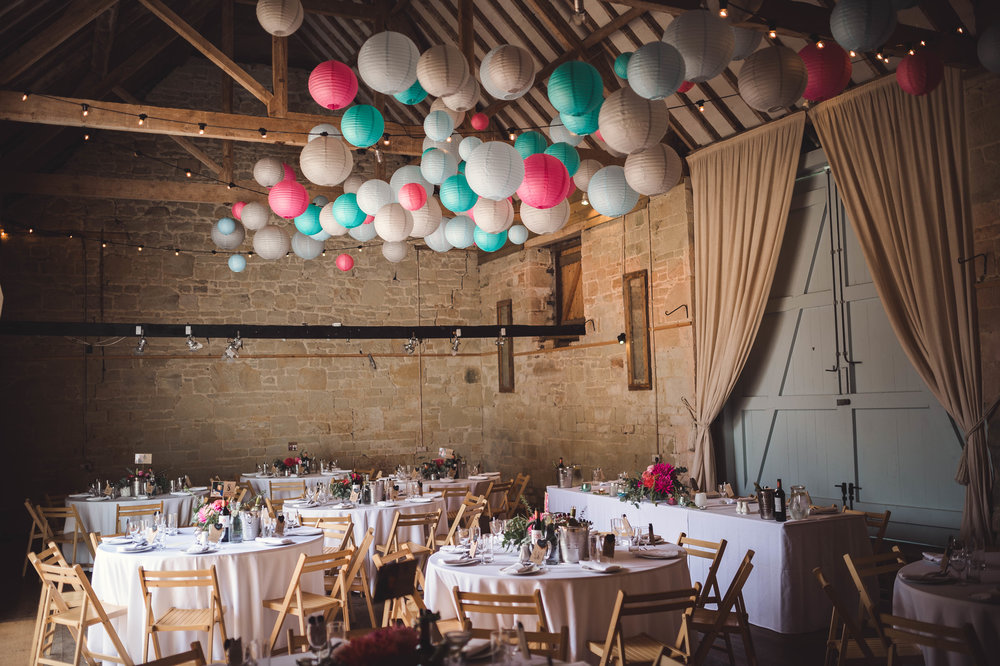 ashley wood farm weddings
