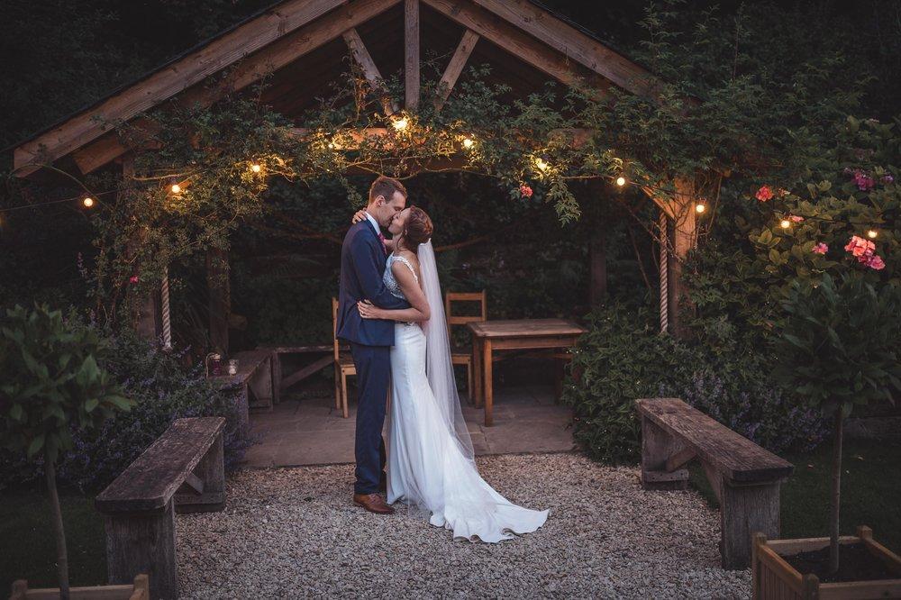 ashley wood farm weddings