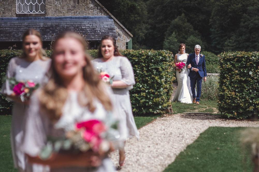 wedding-2  (2 of 8).jpg