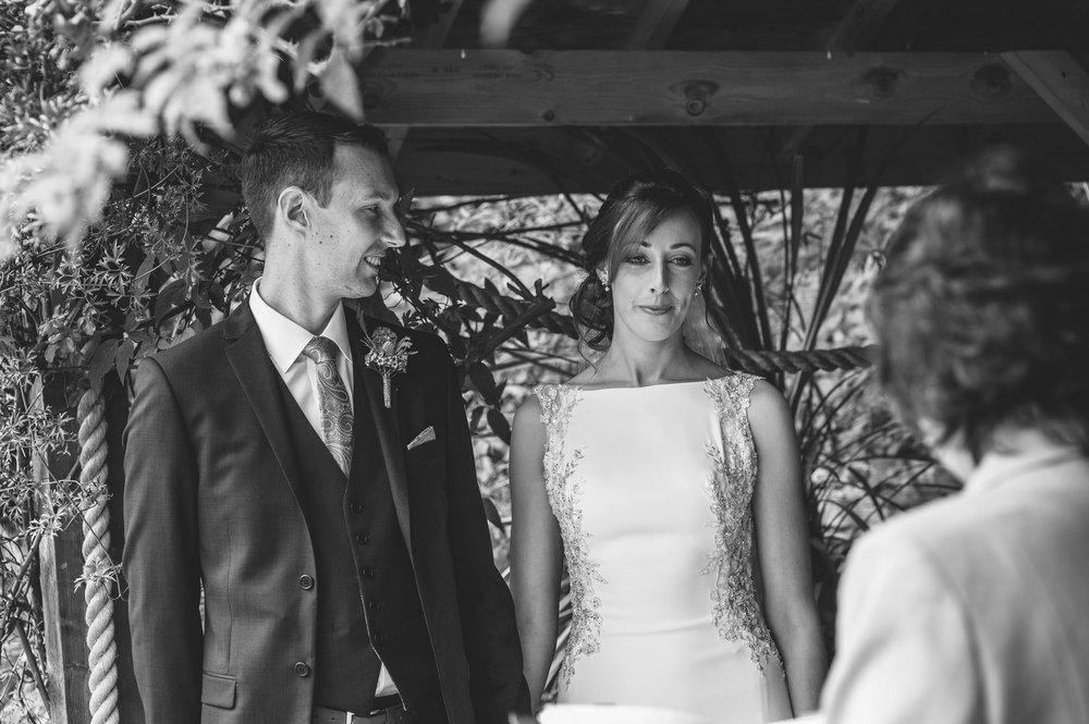 wedding-2  (3 of 8).jpg
