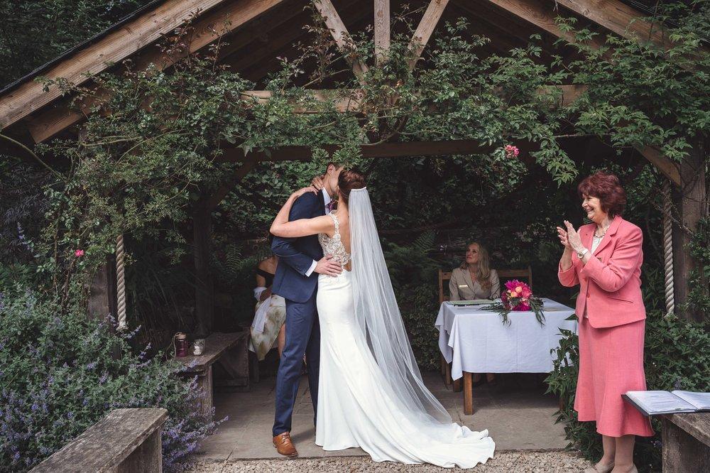 wedding-2  (4 of 8).jpg