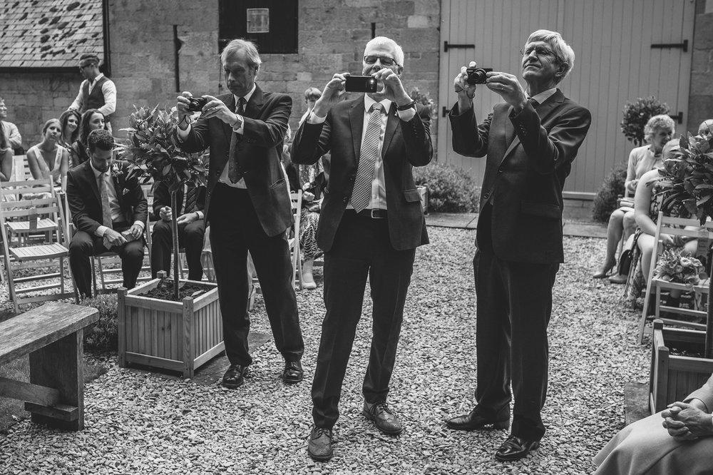wedding-2  (5 of 8).jpg