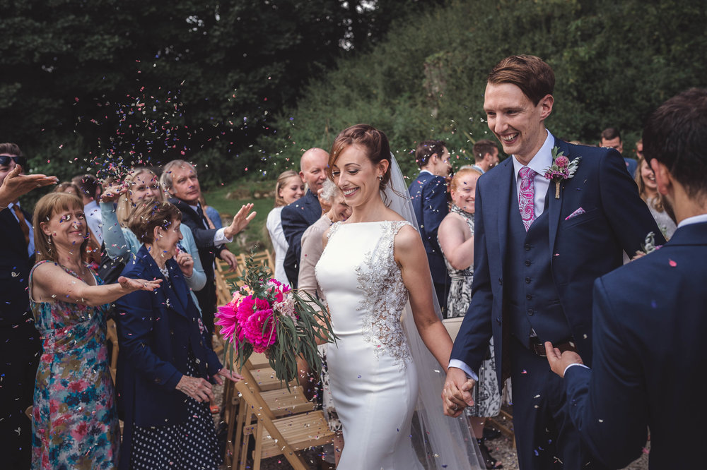 wedding-2  (6 of 8).jpg