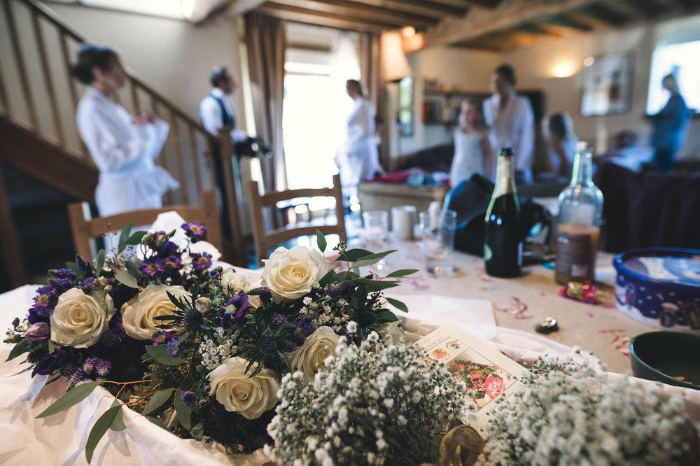 Barford Park Weddings (3 of 224).jpg