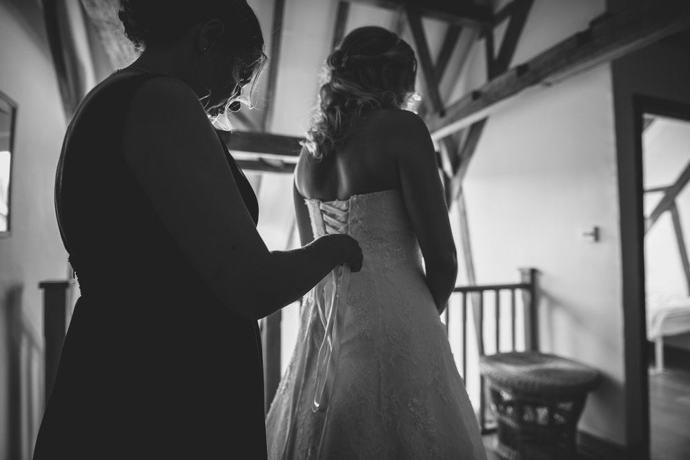 Barford Park Weddings (11 of 224).jpg