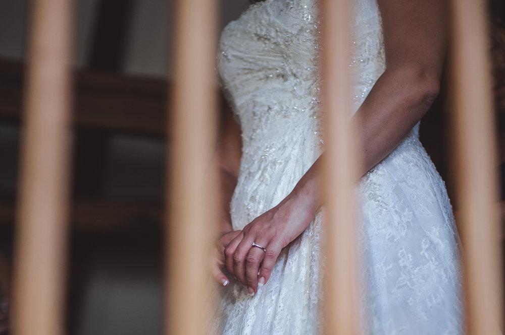 Barford Park Weddings (14 of 224).jpg