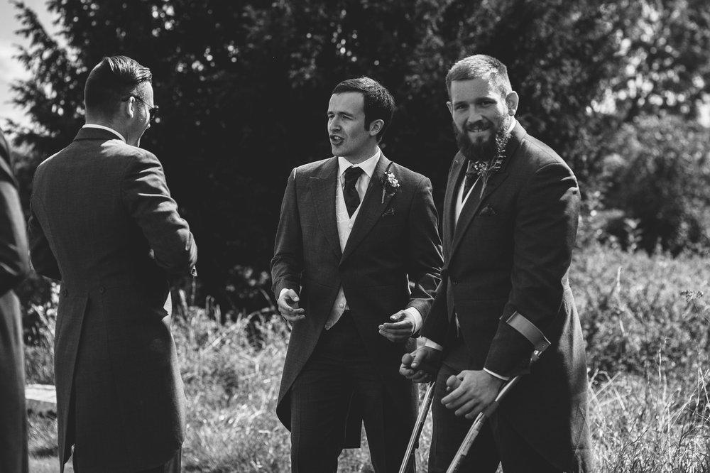 Barford Park Weddings (20 of 224).jpg