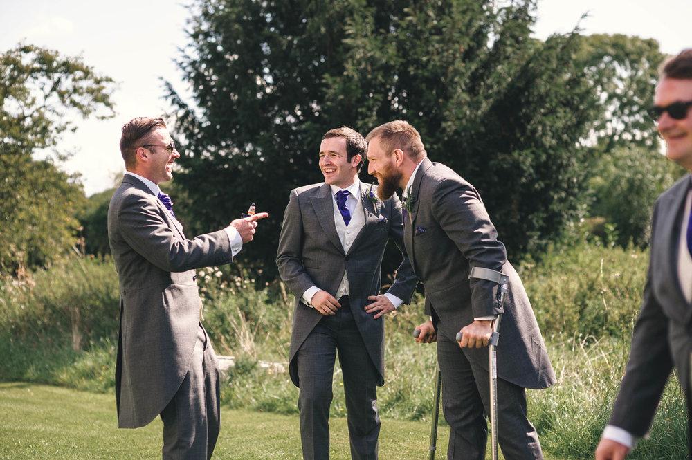 Barford Park Weddings (21 of 224).jpg