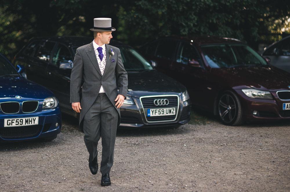 Barford Park Weddings (24 of 224).jpg