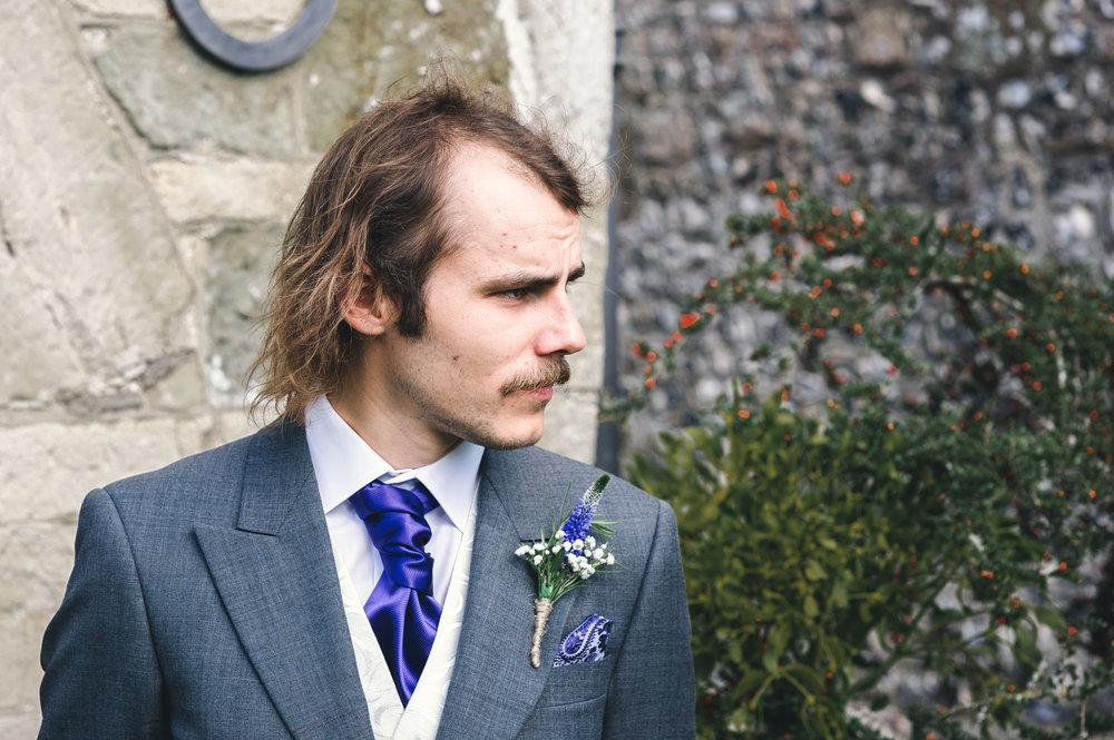 Barford Park Weddings (25 of 224).jpg