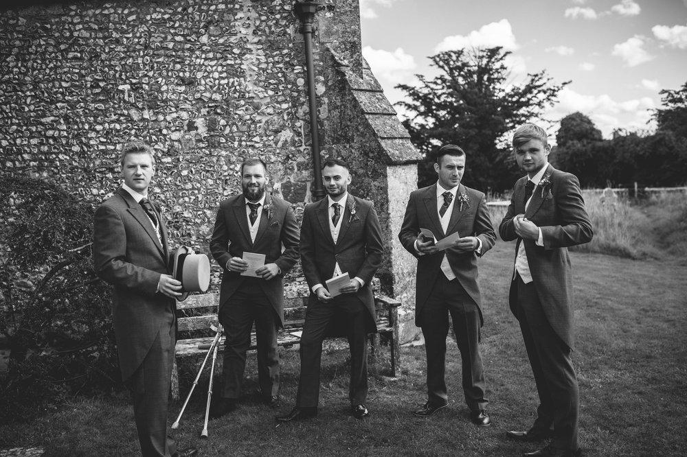 Barford Park Weddings (27 of 224).jpg