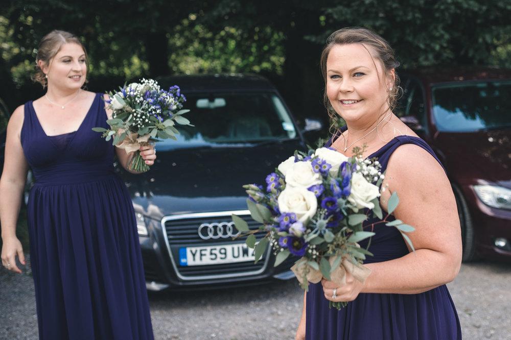 Barford Park Weddings (28 of 224).jpg