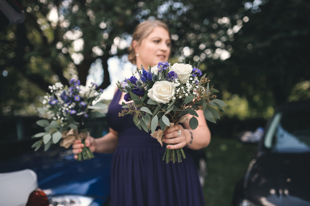 Barford Park Weddings (30 of 224).jpg