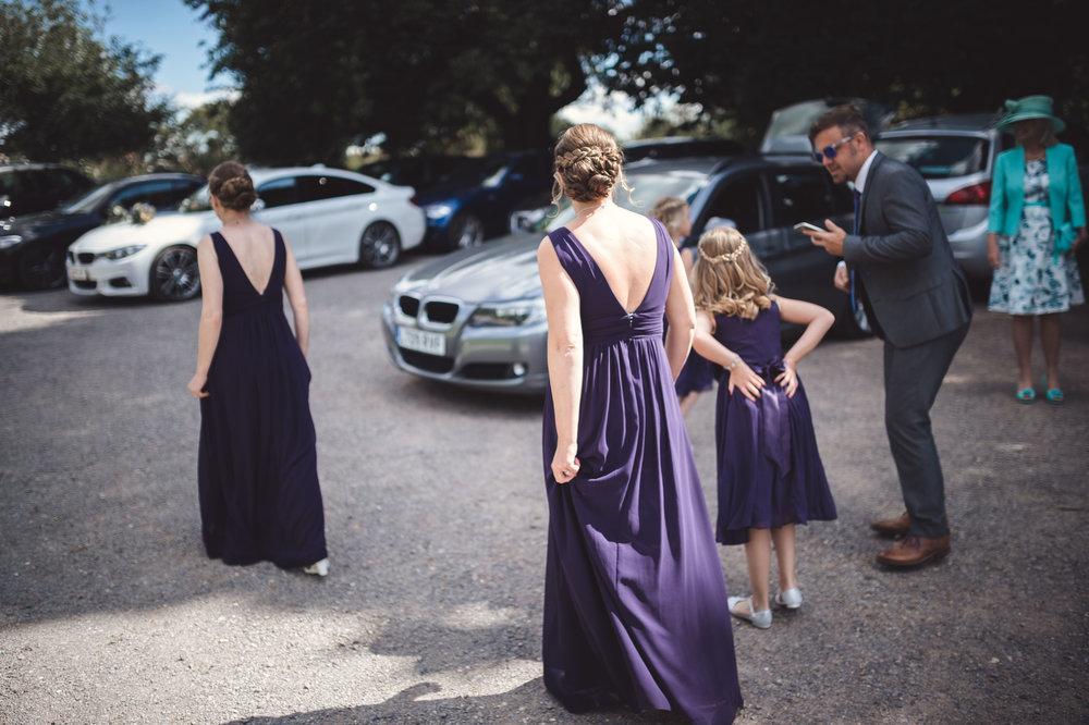 Barford Park Weddings (34 of 224).jpg