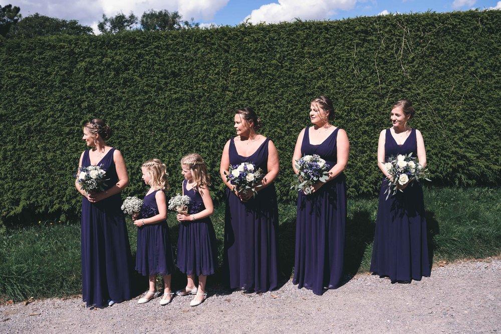 Barford Park Weddings (37 of 224).jpg