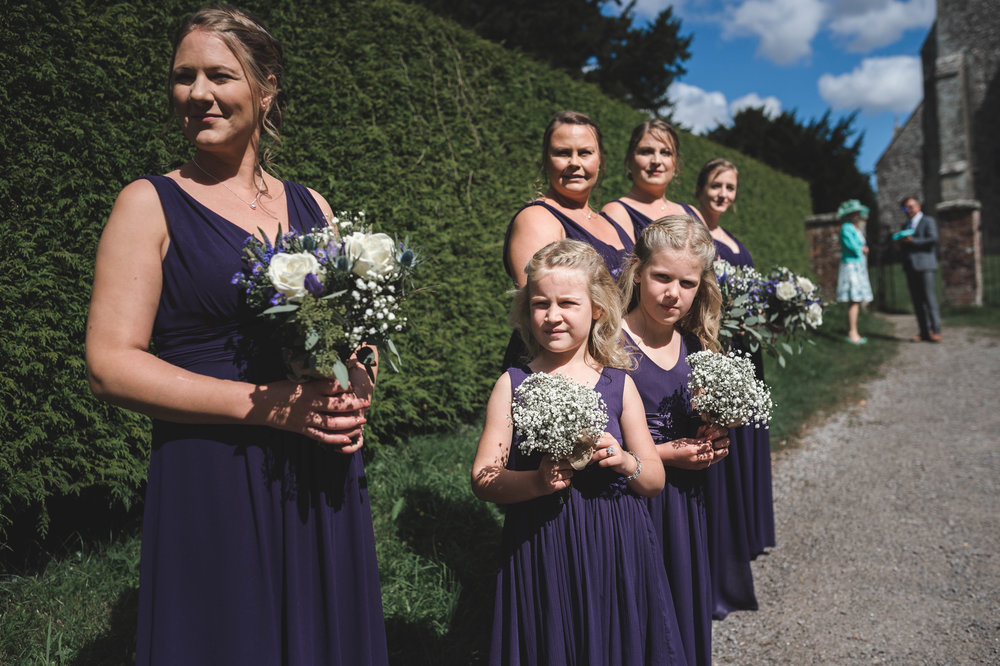 Barford Park Weddings (38 of 224).jpg