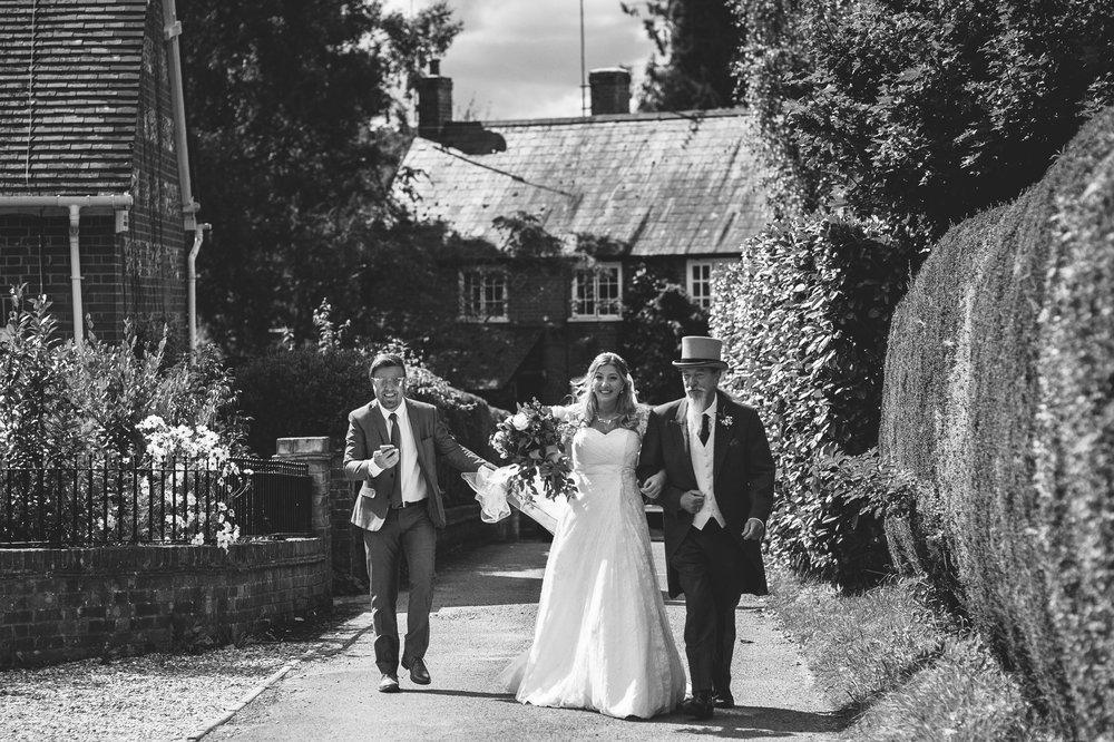 Barford Park Weddings (39 of 224).jpg