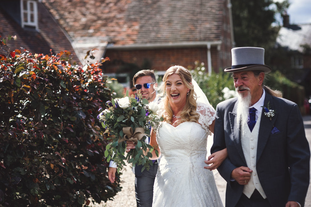 Barford Park Weddings (40 of 224).jpg