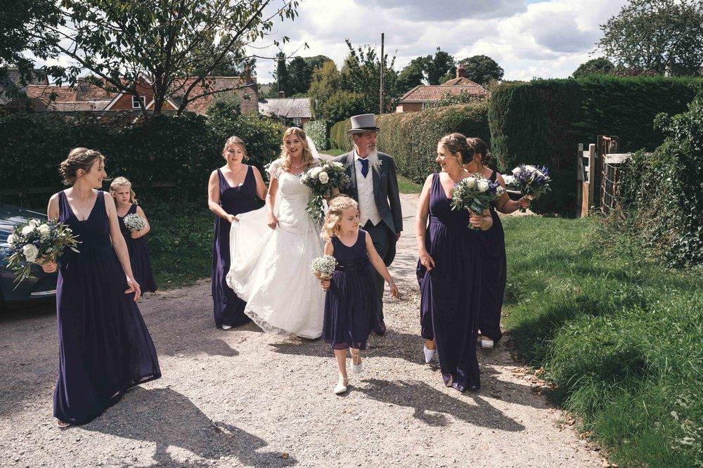 Barford Park Weddings (42 of 224).jpg