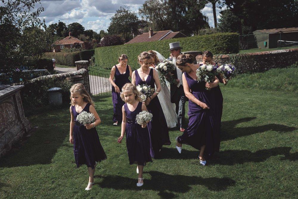 Barford Park Weddings (43 of 224).jpg