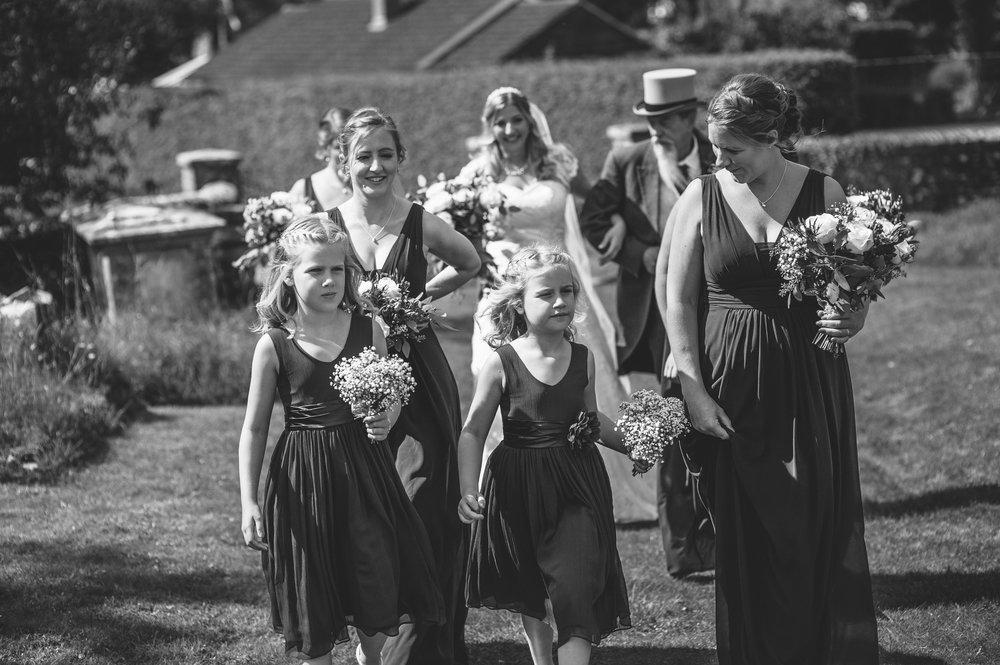 Barford Park Weddings (44 of 224).jpg