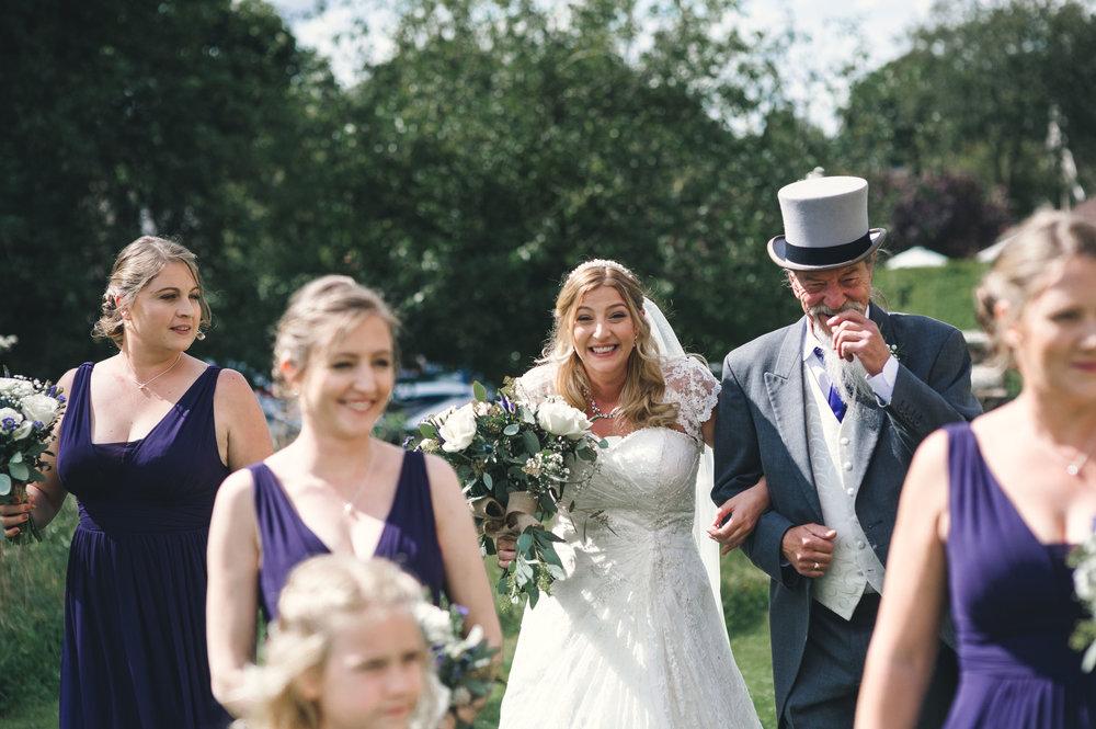 Barford Park Weddings (45 of 224).jpg