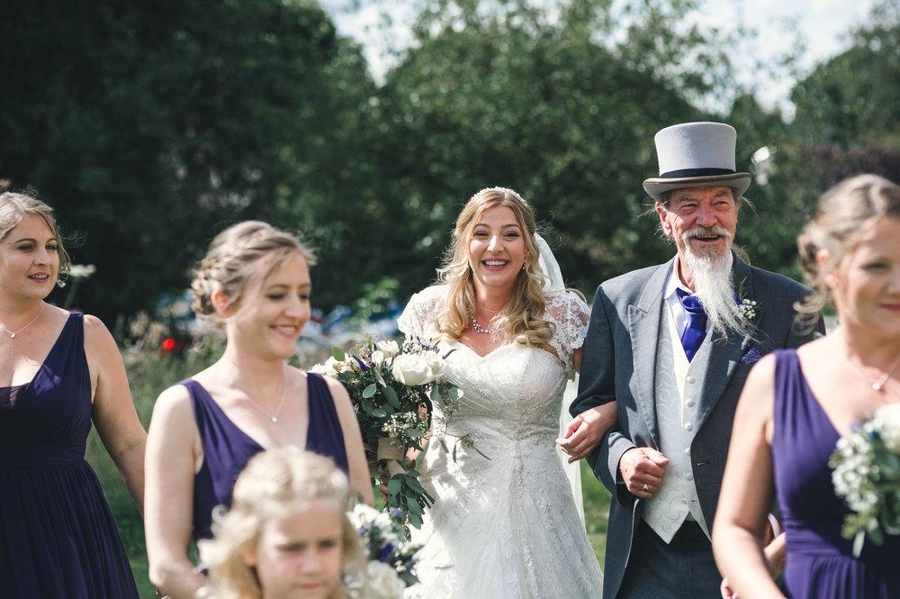 Barford Park Weddings (46 of 224).jpg