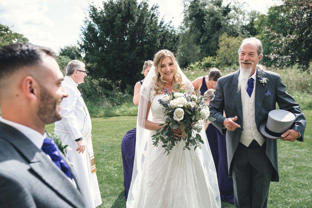 Barford Park Weddings (47 of 224).jpg