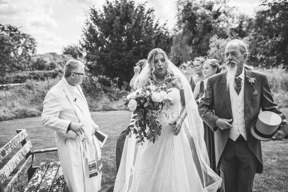 Barford Park Weddings (48 of 224).jpg