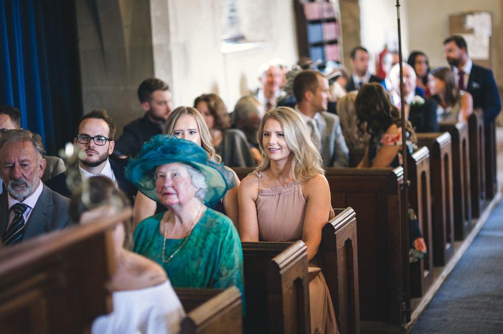 Barford Park Weddings (50 of 224).jpg