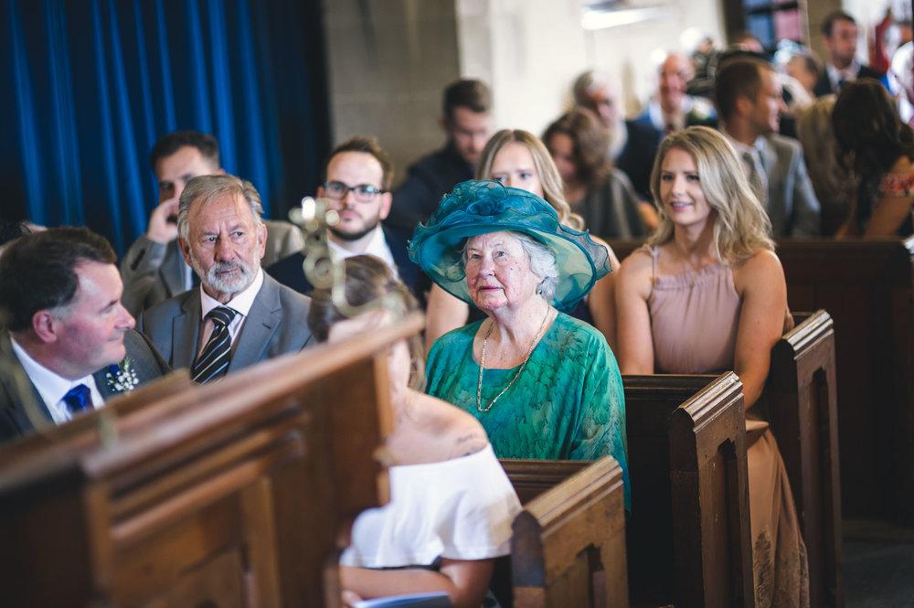 Barford Park Weddings (51 of 224).jpg
