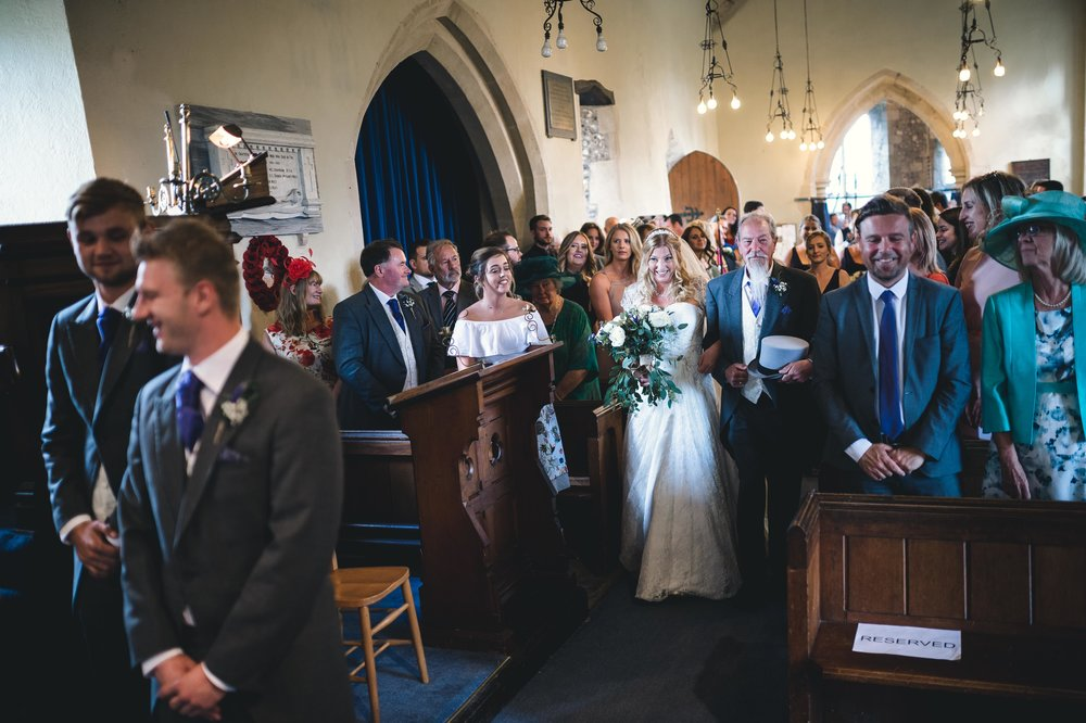 Barford Park Weddings (52 of 224).jpg