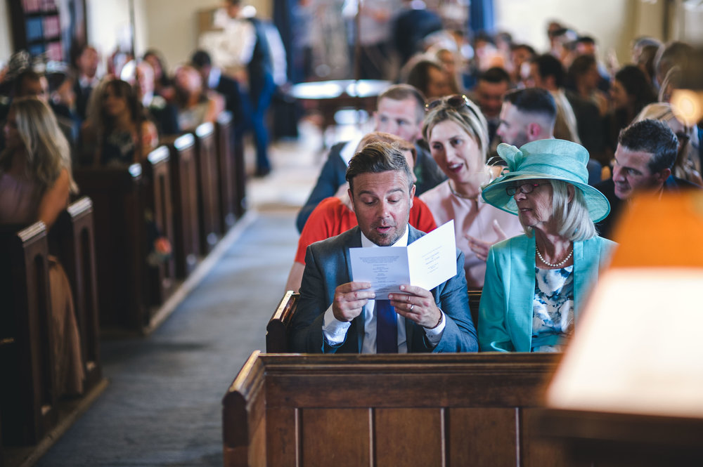 Barford Park Weddings (54 of 224).jpg