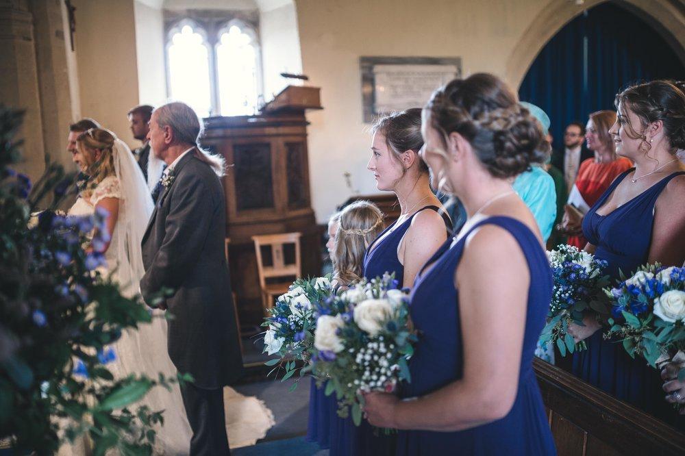 Barford Park Weddings (55 of 224).jpg