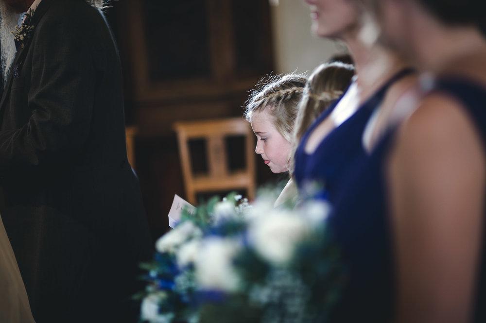 Barford Park Weddings (56 of 224).jpg