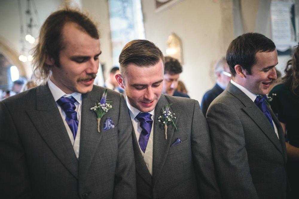 Barford Park Weddings (57 of 224).jpg