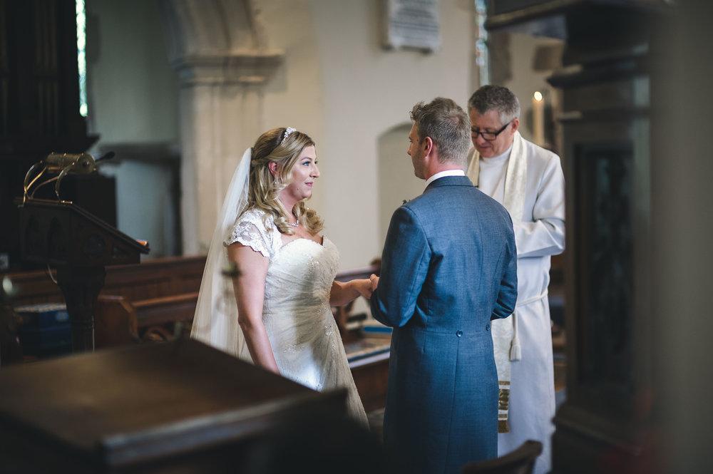 Barford Park Weddings (58 of 224).jpg