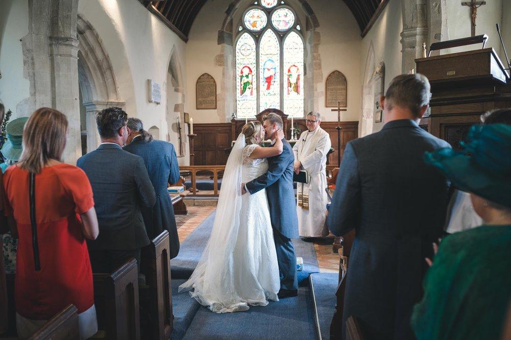 Barford Park Weddings (60 of 224).jpg