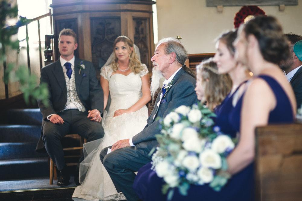 Barford Park Weddings (62 of 224).jpg