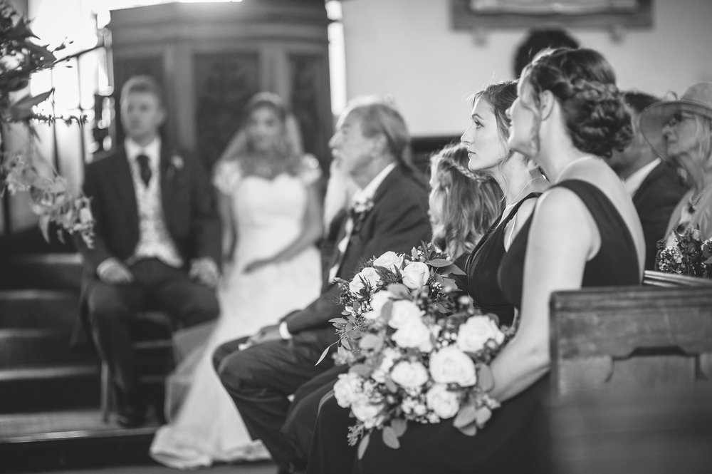 Barford Park Weddings (64 of 224).jpg
