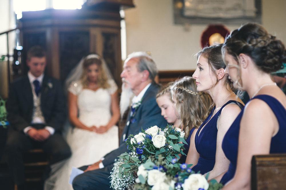 Barford Park Weddings (66 of 224).jpg